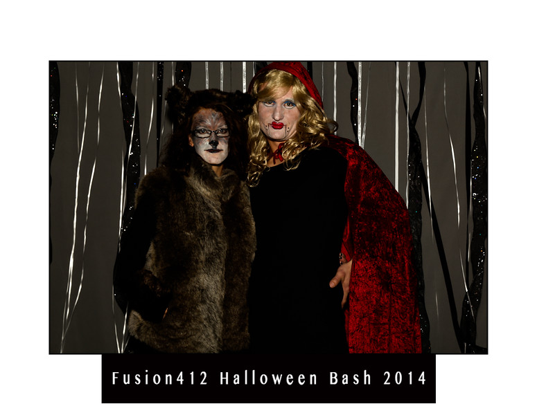 Fusion412 Halloween Bash 2014-06.jpg