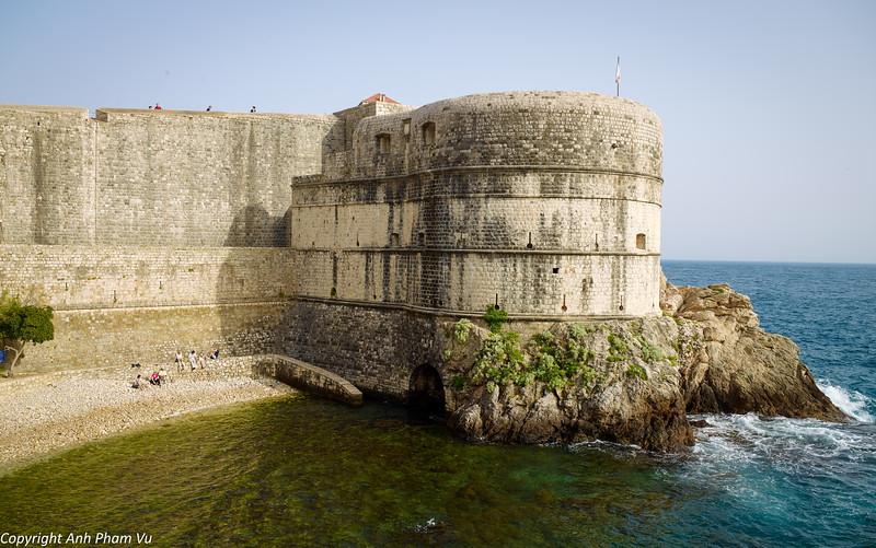 Dubrovnik May 2013 012.jpg