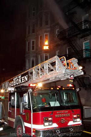 Hoboken NJ 5th Alm, 300 Washington St, 02-19-12