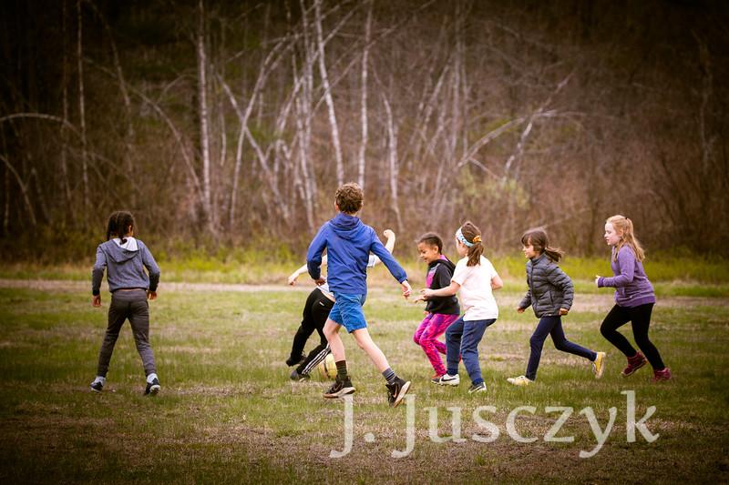 Jusczyk2021-8467.jpg