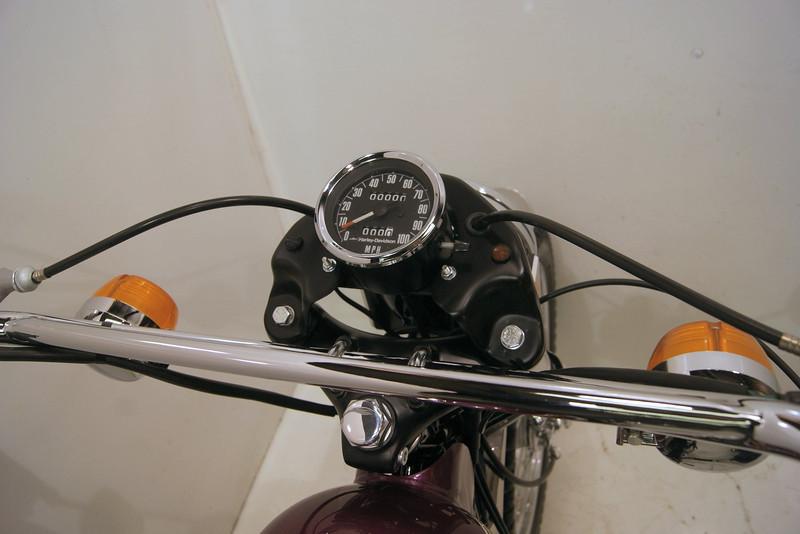1975 HarleySX125 12-11 014.JPG