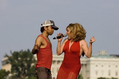 DC Pride Festival 2007