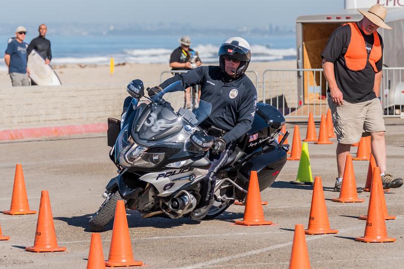 Rider 38-16.jpg