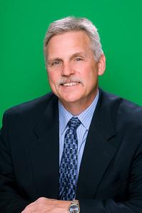 Gary Grundman