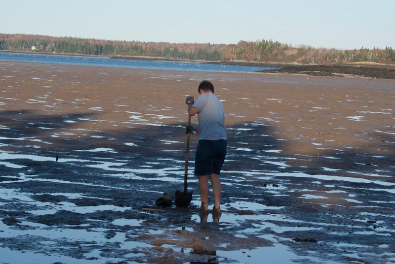 Maine Vacation-03173.jpg