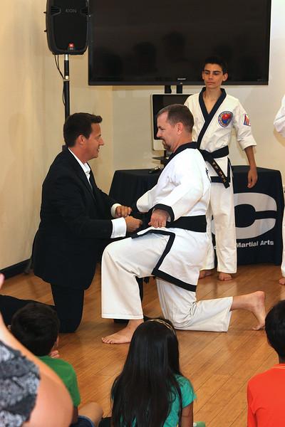 OC KICKS_20140628_Belt Test Celebration_0208.jpg