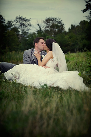 9-1-12-Darren+Megan