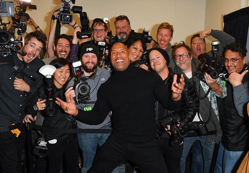 The Rock_Sundance.jpg
