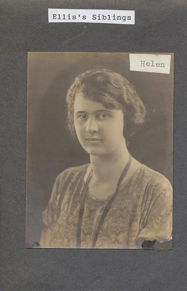 Helen Sullivan.jpg