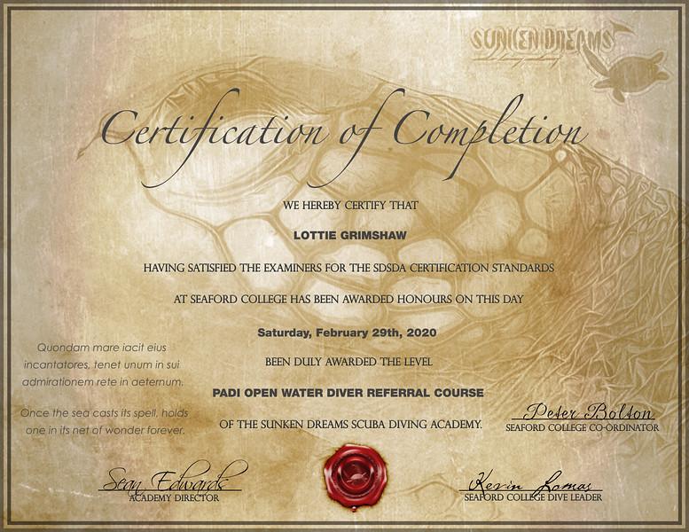 Dive-Course-Certificates-OW-Lottie-Grimshaw.jpg