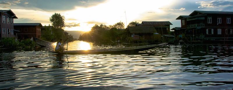 Myanmar 2012 jsc 184.jpg