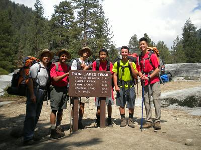 20140803-08 Sequoia