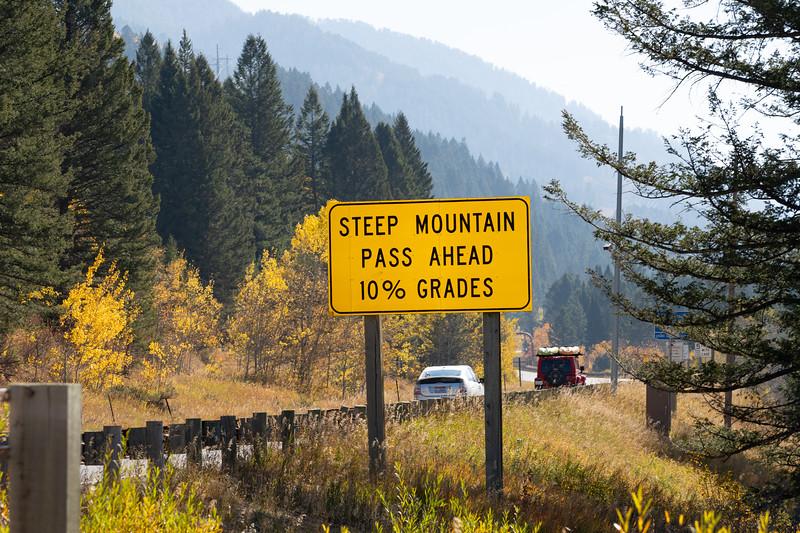 Mountains-101.jpg