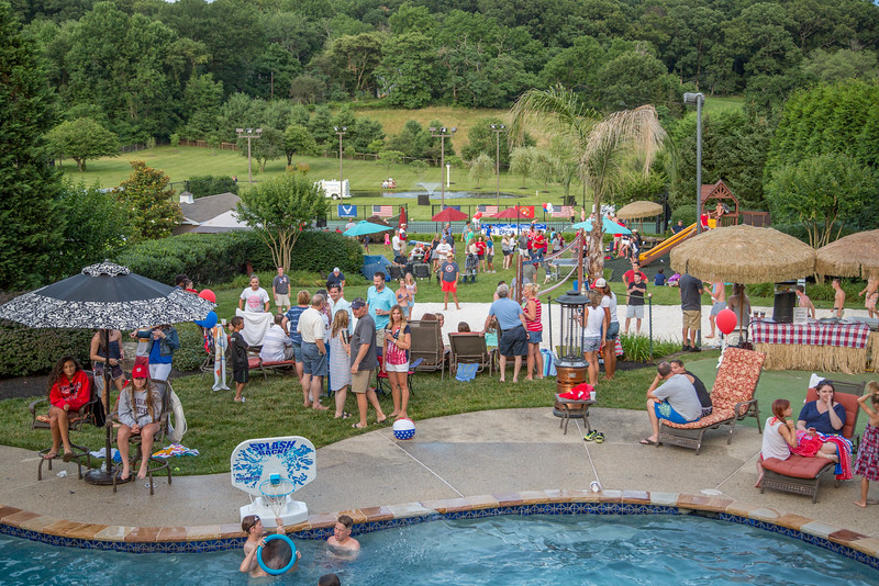 7-2-2016 4th of July Party 0825.JPG