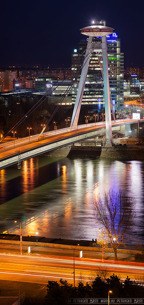 Bratislava-IMG_3657-pano-web.jpg