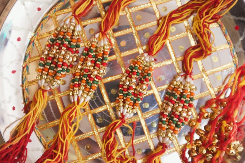 Le Cape Weddings - Indian Wedding - Day One Mehndi - Megan and Karthik  DIII  45.jpg