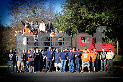 hainesville-vfd-and-mineola-hs-students-transform-firefighting-apparatus
