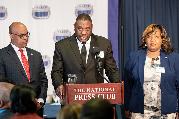 CBCF 49th Annual Legislative Conference