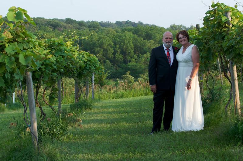 NE Wedding  5673.jpg