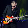 Joe Bonamassa@Liacouras Center May 13,2013 :