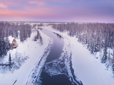 DJI Drone Images
