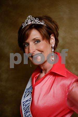 Mrs. Kankakee