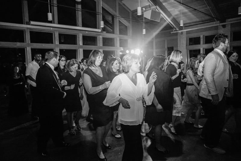 Le Cape Weddings - Meghan and Brandon_-588.jpg