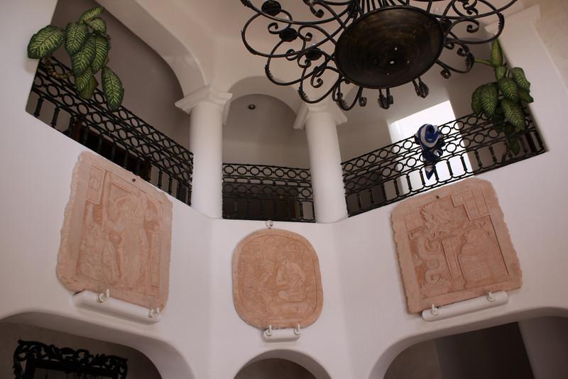Casa Yardena