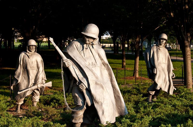 world-war-2-memorial-3.jpg
