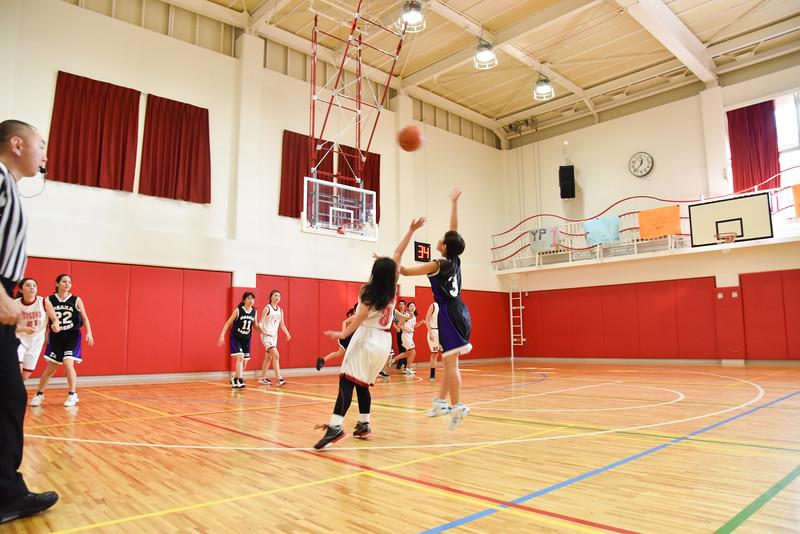 Sams_camera_JV_Basketball_wjaa-0095.jpg