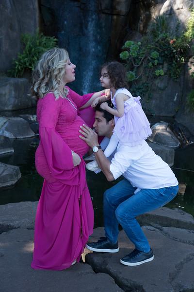 Maternity -08459.jpg