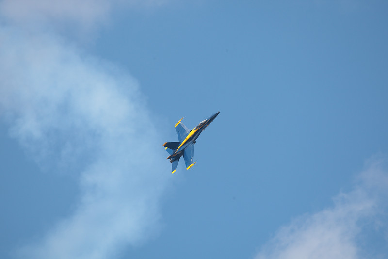 Blue Angels KC-78.JPG