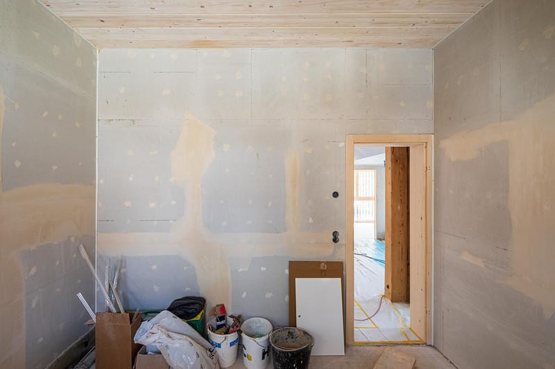 2020.07.25_Hausprojekt_Urtenen_SoWo_00109-HDR.jpg