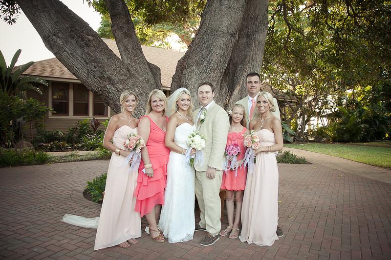 11.06.2012 V&A Wedding-510.jpg