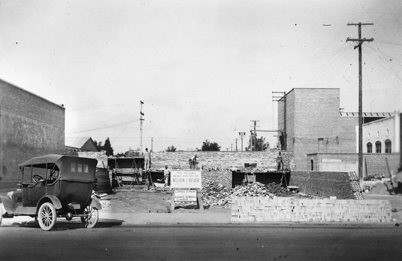 Anaheim-WesternAutoSupplyCo-ConstructionSite-1921.jpg