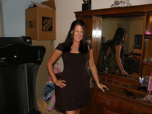 SarahDadWorkHouse2010