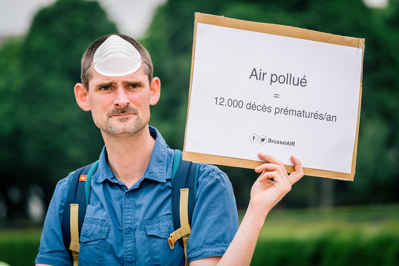 2017-06-17_Bruxsel-air_0058.jpg