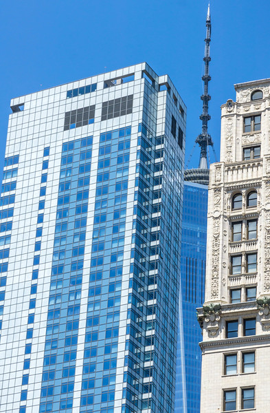 cityscape15-22.jpg