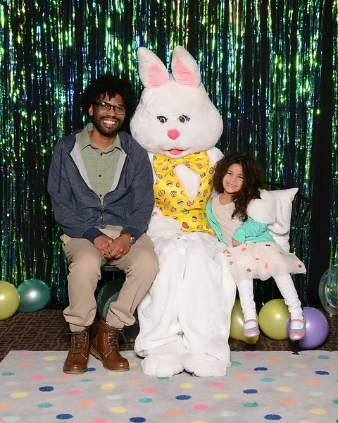 20180331_MoPoSo_Tacoma_Photobooth_LifeCenterEaster18-86.jpg