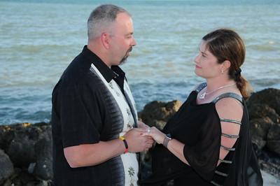 2020-03-18, Roger and Stephanie