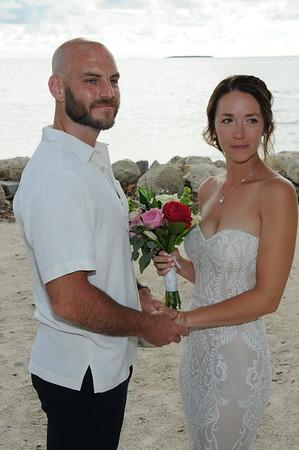 2021-07-01, Danny and Lindsay