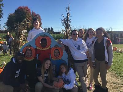 Sumner Pumpkin Fest