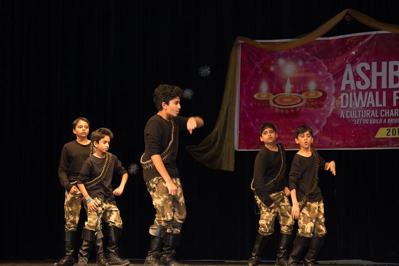 ashburn_diwali_2015 (69).jpg