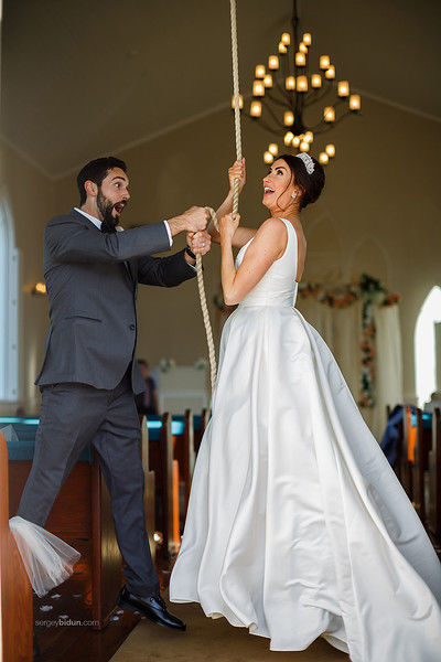 wedding_sacramento037.jpg
