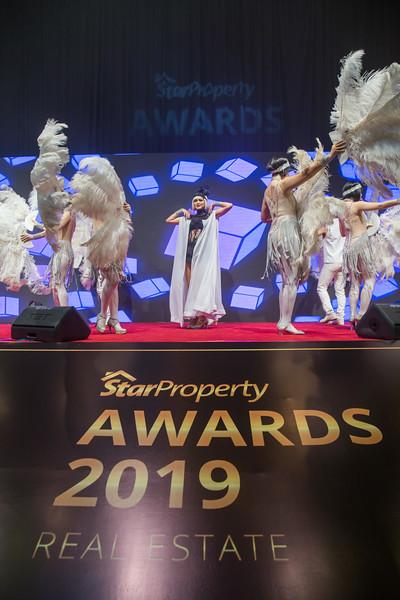 Star Propety Award Realty-630.jpg