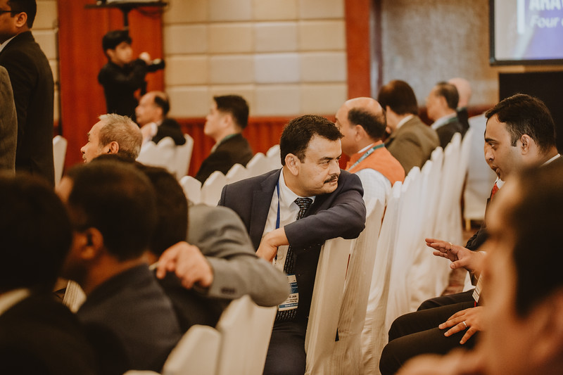 PH India Business Conclave-4.jpg