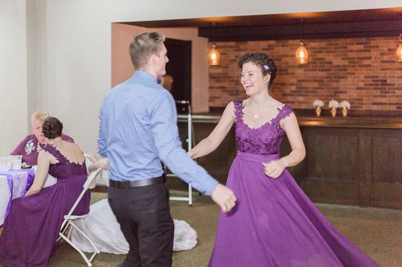 ELP1104 Amber & Jay Orlando wedding 2966.jpg