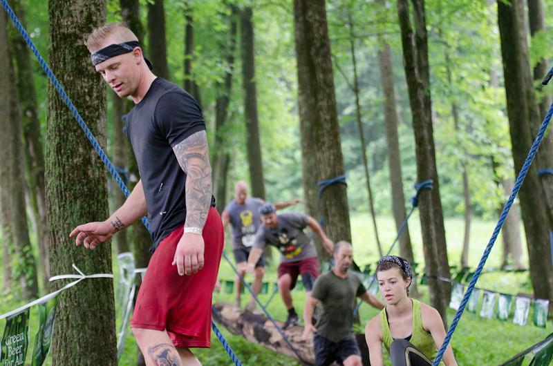 Hero-Challenge-2014_Snow-Trails-68.jpg