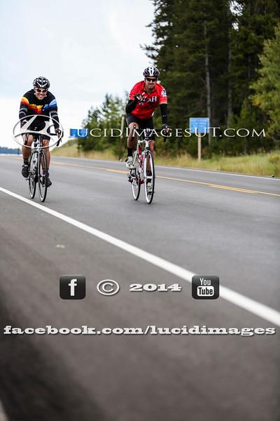 Salt River Pass 1:31-1:45pm