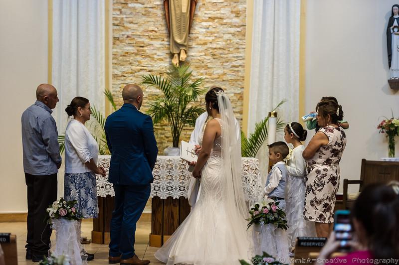 2018-04-28_Wedding_AnabelSerrano@StCatherineParishWilmingtonDE_030.JPG